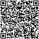 上潔科技有限公司QRcode行動條碼