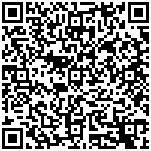 景道股份有限公司QRcode行動條碼