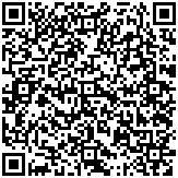 安比安思企業有限公司QRcode行動條碼