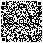 泓堯股份有限公司QRcode行動條碼