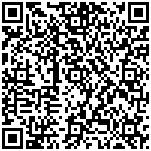 財團法人樹火紀念紙文化基金會QRcode行動條碼