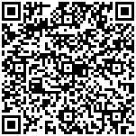 進福紙業有限公司QRcode行動條碼