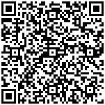 竣茂科技有限公司QRcode行動條碼