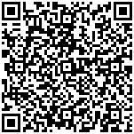 同芳毛刷股份有限公司QRcode行動條碼