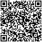 大結電機行QRcode行動條碼
