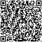 社團法人頭屋鄉簡易自來水管理委員會QRcode行動條碼