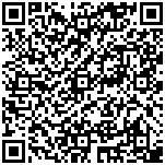 天眼徵信有限公司QRcode行動條碼