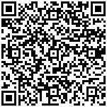 華友設計有限公司QRcode行動條碼