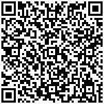 華隆微電子股份有限公司QRcode行動條碼