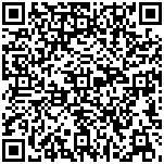 翎喬金屬工業股份有限公司QRcode行動條碼
