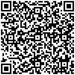 福住建設股份有限公司QRcode行動條碼