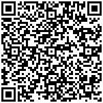 弘程企業股份有限公司QRcode行動條碼