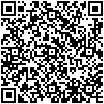 唯耀科技股份有限公司QRcode行動條碼