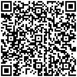 潔昶有限公司QRcode行動條碼