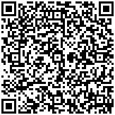 夢工廠創意禮品包裝設計工坊QRcode行動條碼