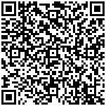 瑛機企業股份有限公司QRcode行動條碼