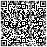 順溢真空電鍍股份有限公司QRcode行動條碼