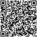 桃園縣復興鄉救難協會QRcode行動條碼
