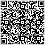 捷陞資訊股份有限公司QRcode行動條碼