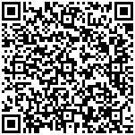 神奇假髮店QRcode行動條碼