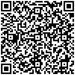 德洲醫藥生技有限公司QRcode行動條碼