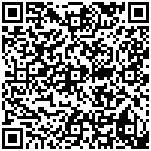立和動物診所QRcode行動條碼