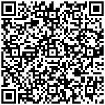 信烽工業有限公司QRcode行動條碼