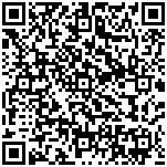 盈泰股份有限公司QRcode行動條碼