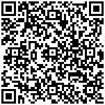 夢工場魔法寫真工作坊QRcode行動條碼