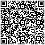 赫群科技有限公司QRcode行動條碼