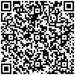 財團法人中華道統文教基金會QRcode行動條碼