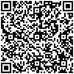 萬博國際有限公司QRcode行動條碼