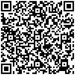 小叮噹婦嬰用品專賣店QRcode行動條碼
