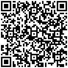 素食天然食品QRcode行動條碼