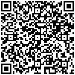 亞昇企業有限公司QRcode行動條碼