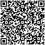 鈞達運通有限公司QRcode行動條碼