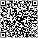 藍松企業有限公司QRcode行動條碼