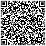 台族水族有限公司QRcode行動條碼