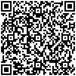 聖德科斯天然有機食品八德松山門市QRcode行動條碼