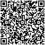 泰安汽車引擎搪缸工業社QRcode行動條碼