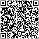 沅亨企業有限公司鳳山廠QRcode行動條碼
