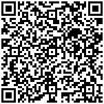 華富精密有限公司QRcode行動條碼