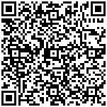 聯達材料股份有限公司QRcode行動條碼