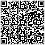SBK星巴克科技有限公司QRcode行動條碼