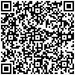 貞信電子有限公司QRcode行動條碼