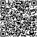 大台中水療館游泳池QRcode行動條碼