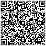 天堂鳥寢飾名店〈德行店〉QRcode行動條碼