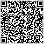 水色有限公司QRcode行動條碼