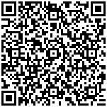凱勝水電材料行QRcode行動條碼