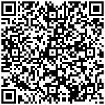 高明攝影彩色沖印店(員工宿舍)QRcode行動條碼